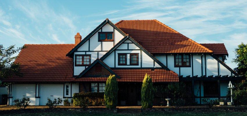 Comment Choisir La Couleur Des Murs Extérieurs De Votre Maison?